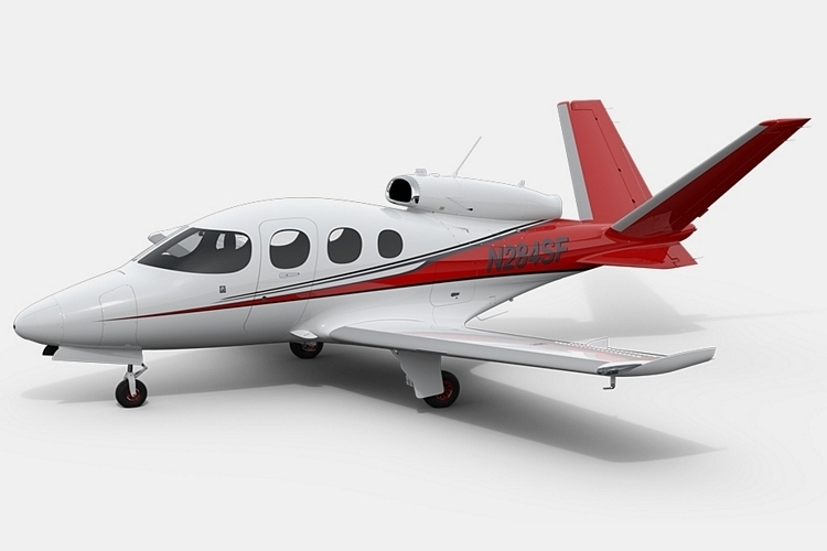 cirrus-sf50-vision-jet-1