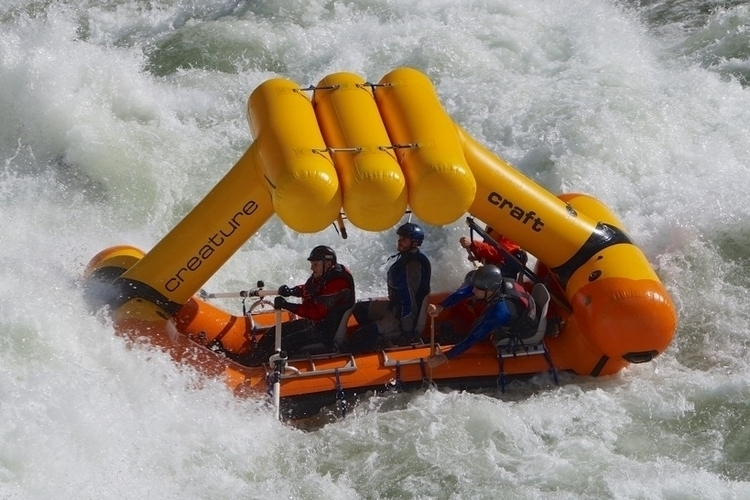 creature-craft-whitewater-rafts-1