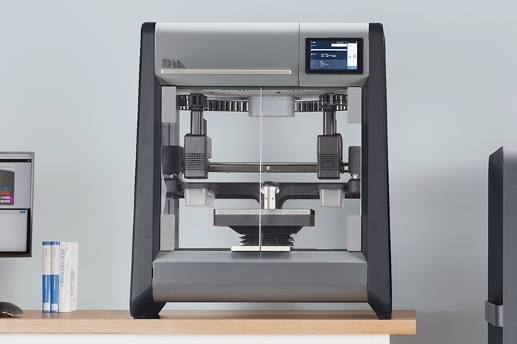 desktop-metal-studio-system-3d-printer-1