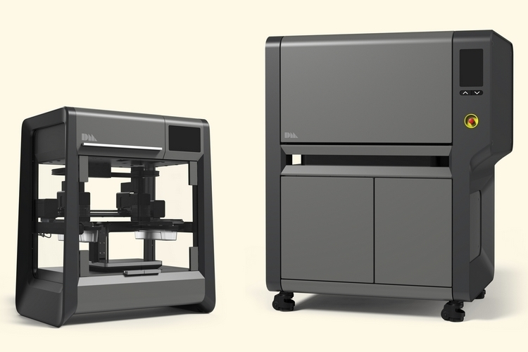desktop-metal-studio-system-3d-printer-2