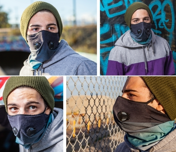 inversion-air-pollution-gaiter-3