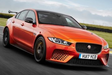 jaguar-xe-sv-project-8-1