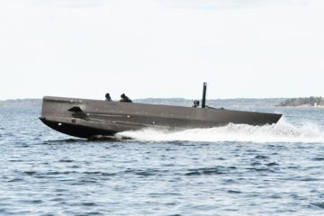 jfd-seal-carrier-1