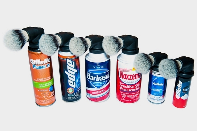 legacy-shave-evolution-brush-1
