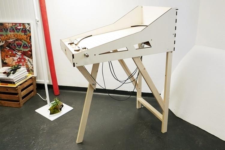 makerball-pinball-machine-kit-2