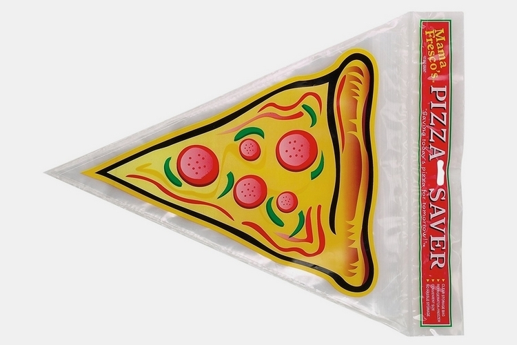 mama-frescos-pizza-saver-1