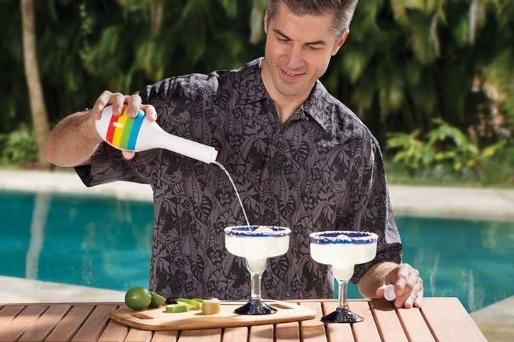 mariachi-margarita-mixer-2
