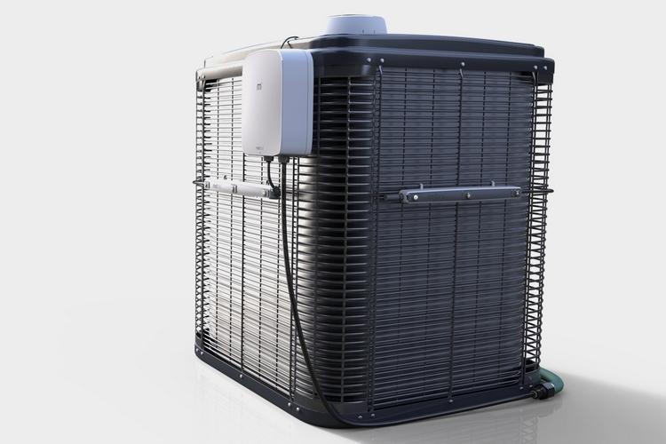 mistbox-ac-energy-saver-2