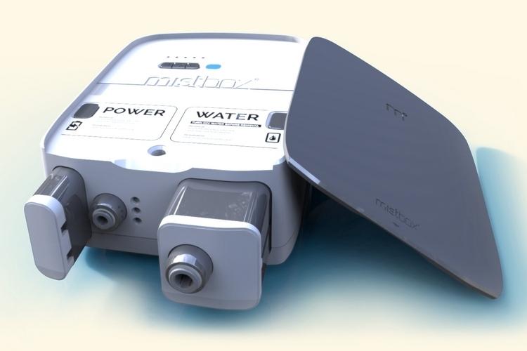 mistbox-ac-energy-saver-3