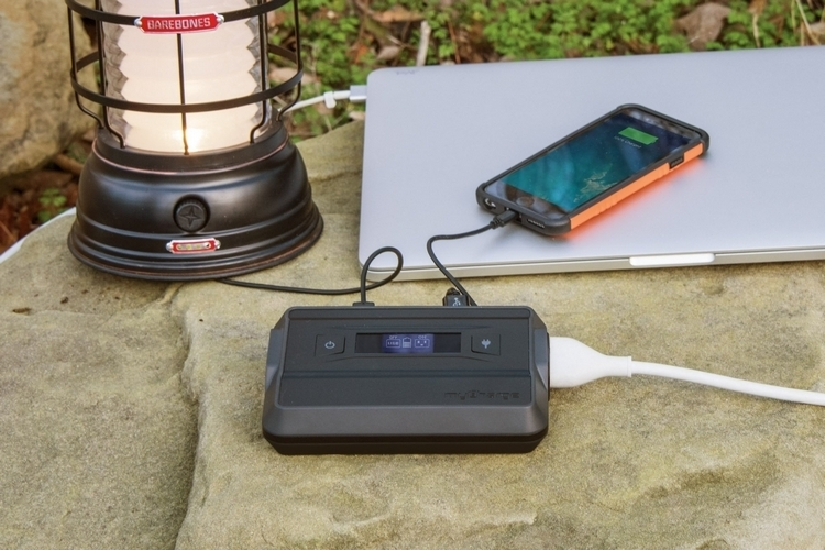 MyCharge Adventure Ultra