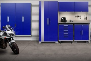 new-age-performance-plus-modular-garage-storage-0
