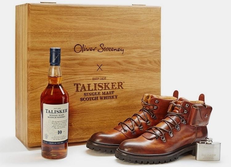 oliver-sweeney-talisker-skye-light-brown-5