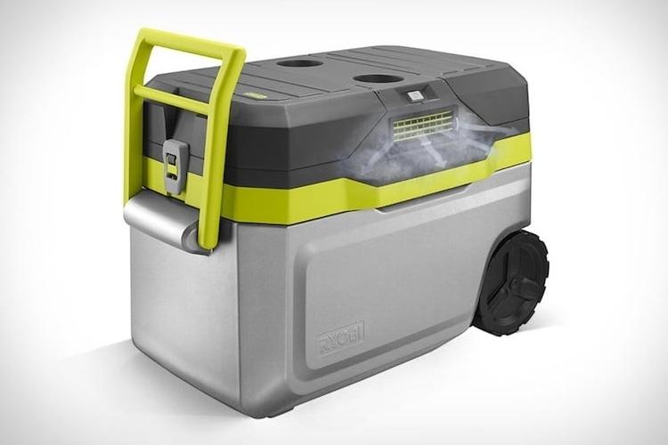 ryobi-cooling-cooler-1