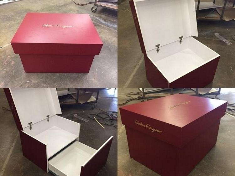 soleshoeboxes-3