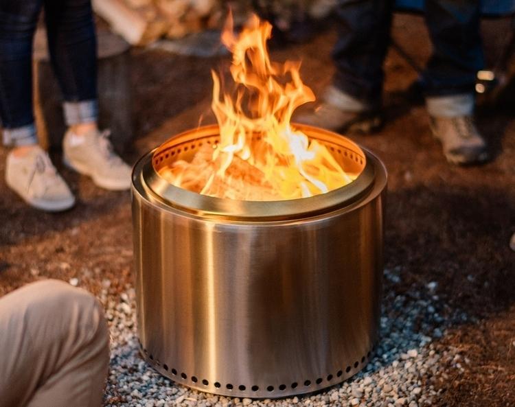 solo-stove-bonfire-1
