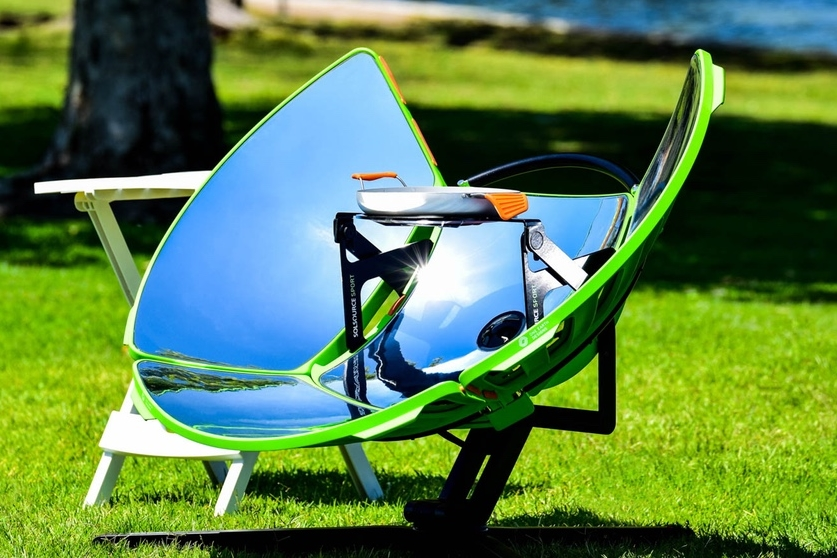 solsource-sport-solar-stove-1