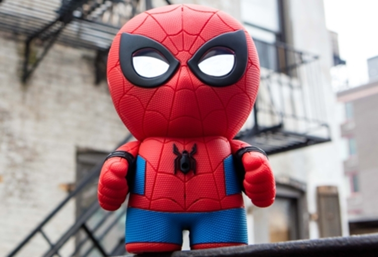 sphero-spiderman-1