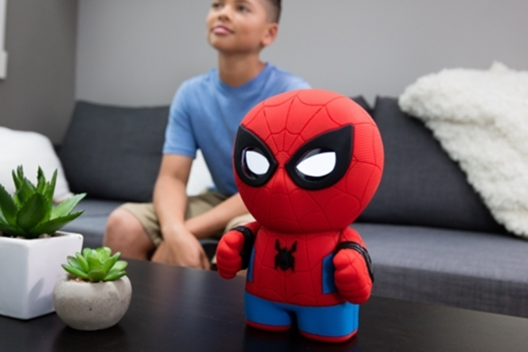 sphero-spiderman-2