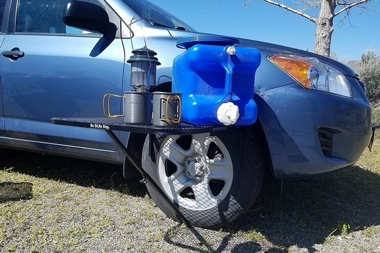 tailgater-tire-table-2