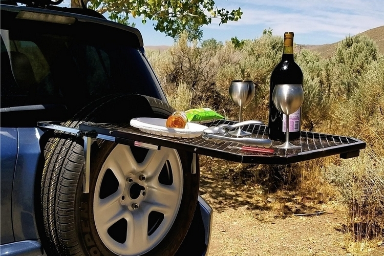 tailgater-tire-table-3