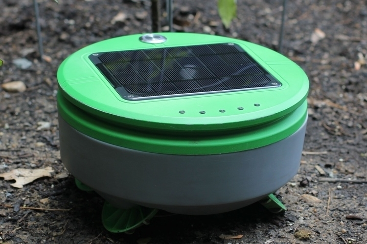 tertill-solar-powered-weeding-robot-1