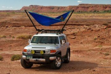 trailnest-rooftop-hammock-2