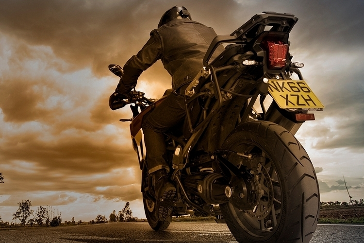 zona-rear-view-motorcycle-helmet-3