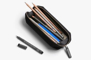 bellroy-pencil-case-1