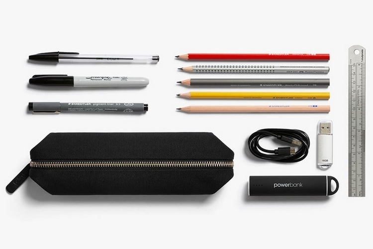 bellroy-pencil-case-2