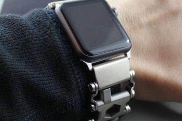 besttooltech-leatherman-tread-watch-adapter-1