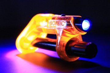 bondic-evo-1
