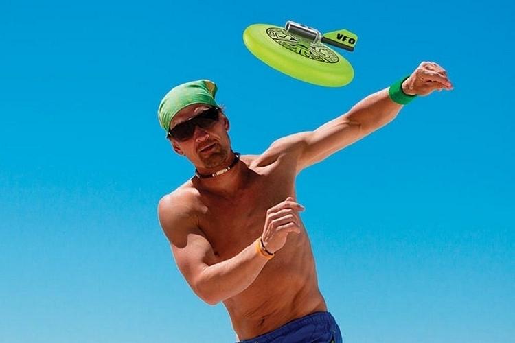 brookstone-vfo-frisbee-2