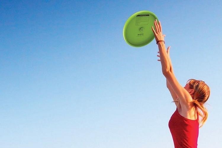 brookstone-vfo-frisbee-3