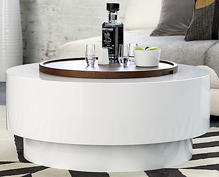 cb2-ya-ya-coffee-table-3