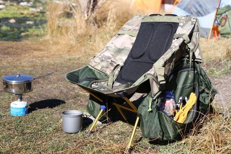 chameleon-backpack-chair-2