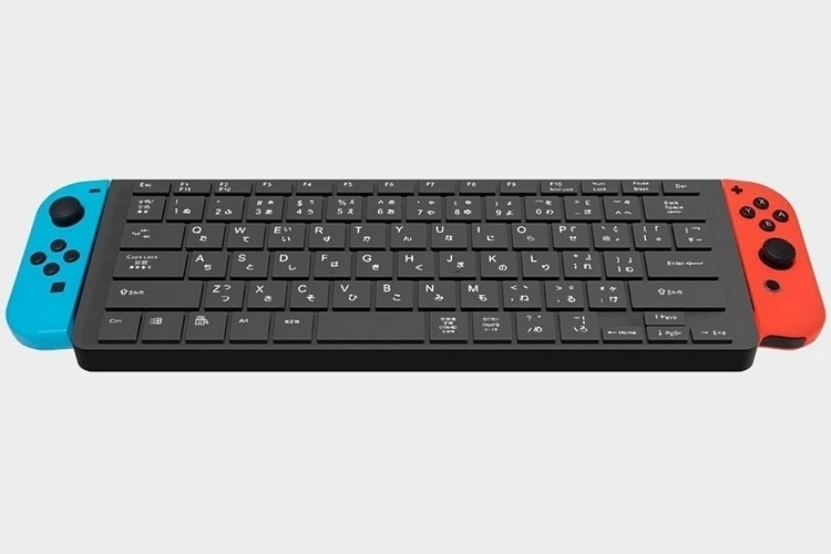 cyber-gadget-nintendo-switch-keyboard-2