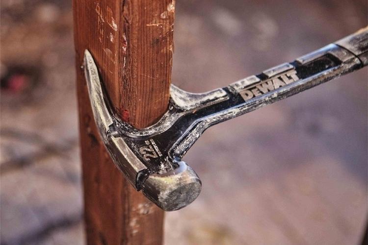 dewalt-demo-hammer-2