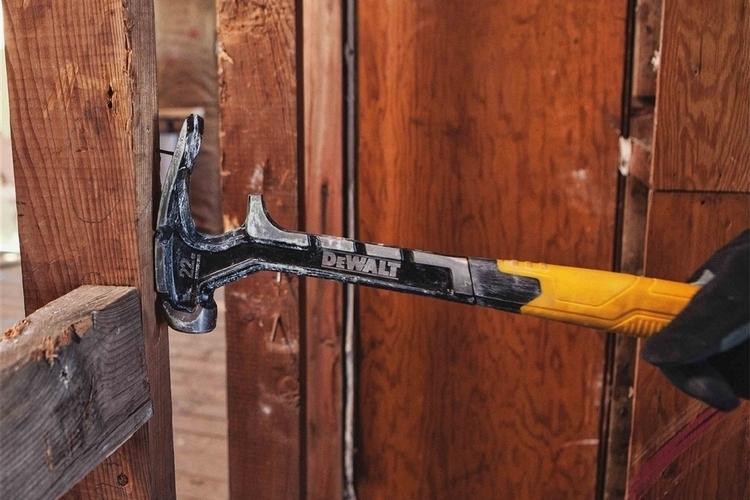 dewalt-demo-hammer-4