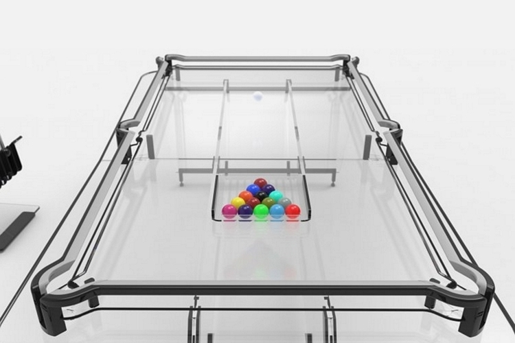 elite-innovations-x1-everest-pool-table-3