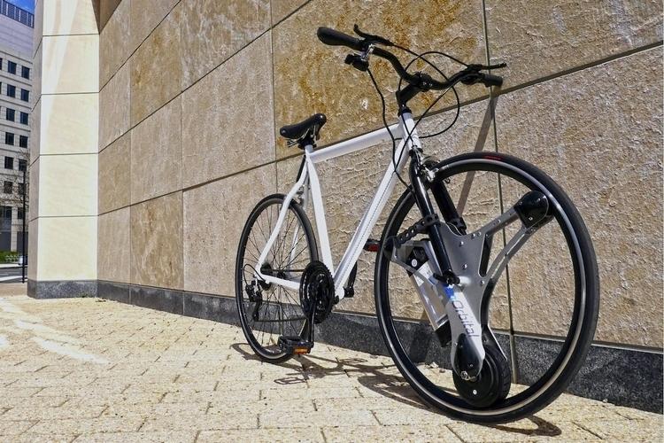 geoorbital-wheel-4