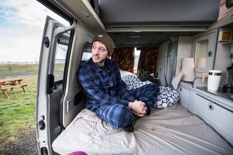 gocamp-camper-vans-3
