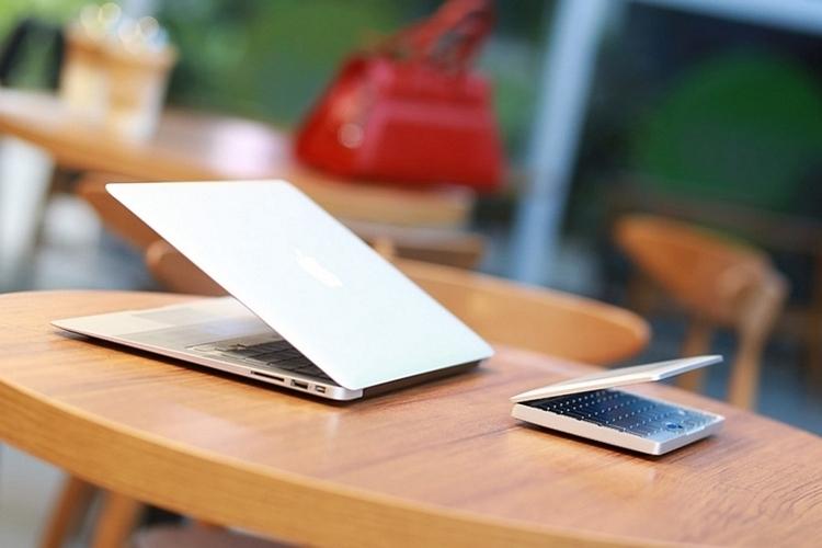 gpd-pocket-laptop-4
