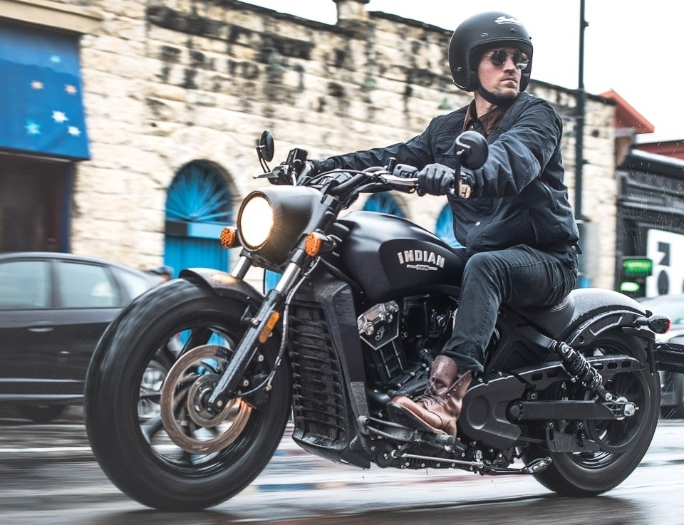 indian-scout-bobber-4