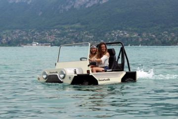 lazareth-moke-amphibious-1