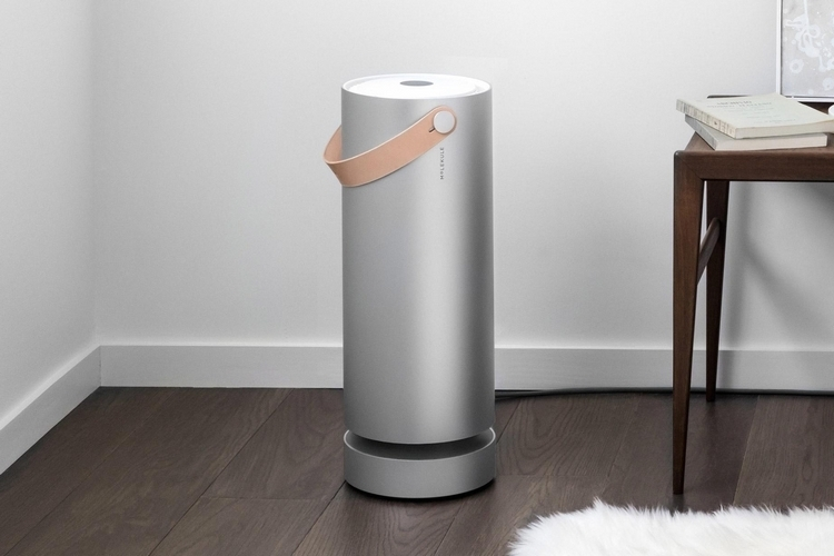 molekule-air-purifier-1