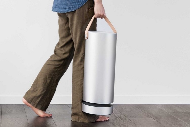 molekule-air-purifier-3