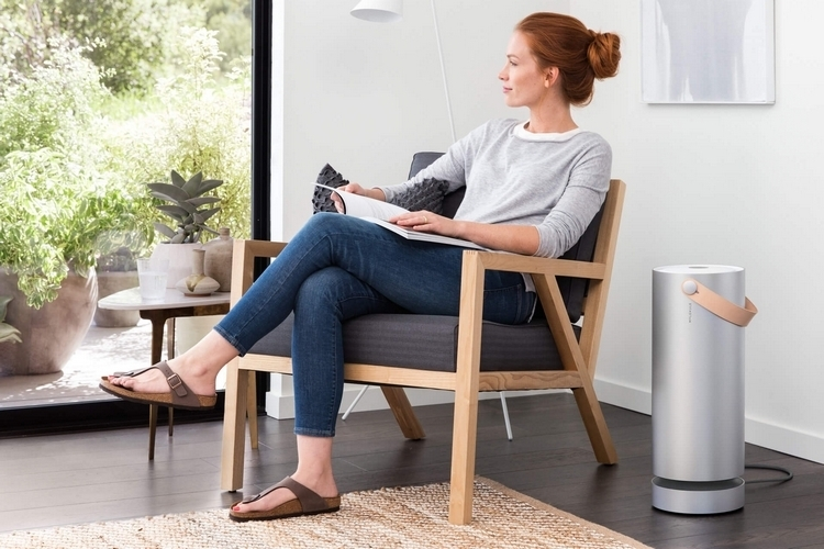 molekule-air-purifier-4