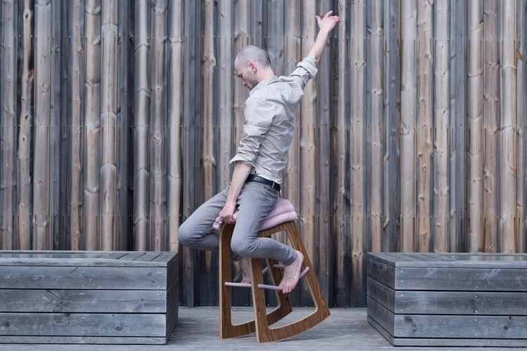 muista-active-chair-1