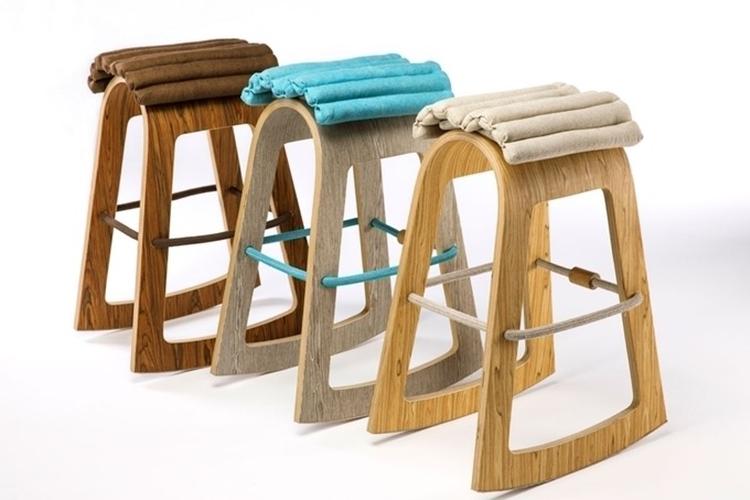 muista-active-chair-2