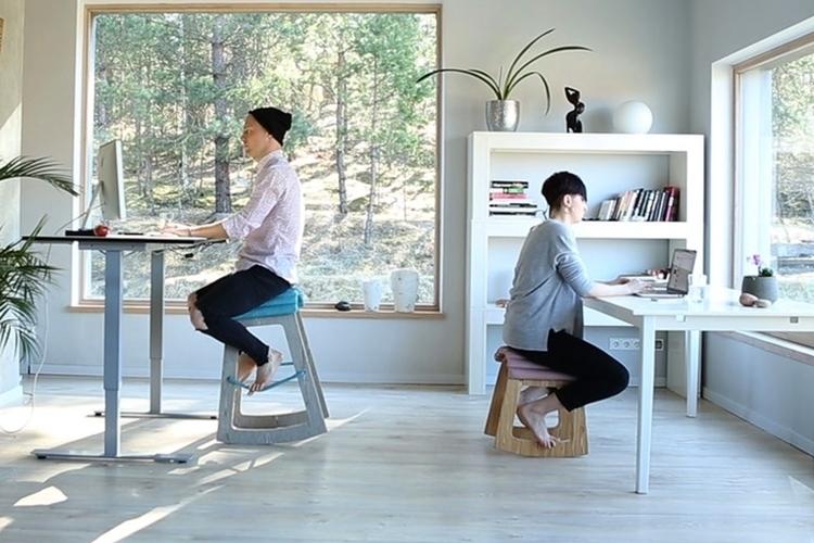 muista-active-chair-3